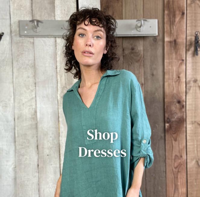 Shop Merino Wool Slippers