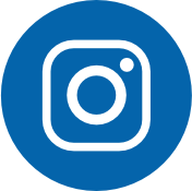 Check out our Instagram